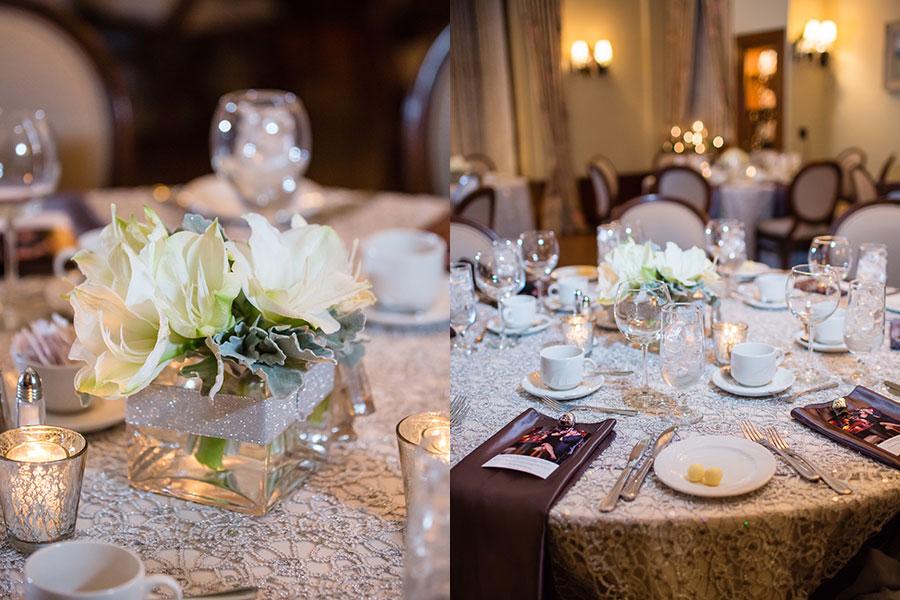 winter-wedding-windsor-willistead-manor-blue-wedding-dress-vintage-modern-42