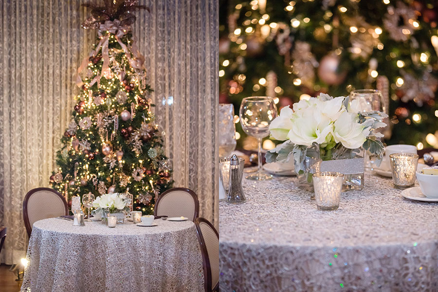 winter-wedding-windsor-willistead-manor-blue-wedding-dress-vintage-modern-43