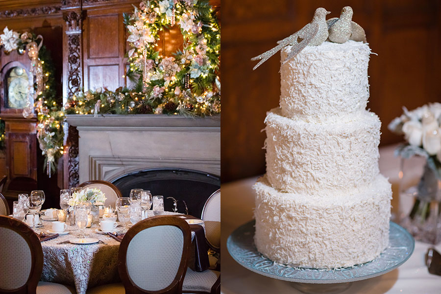 winter-wedding-windsor-willistead-manor-blue-wedding-dress-vintage-modern-44