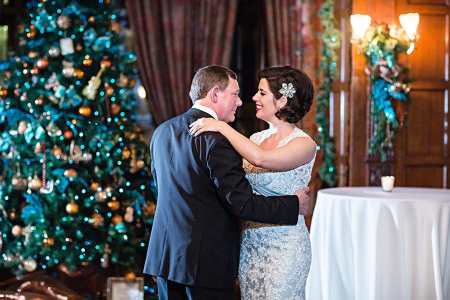 winter-wedding-windsor-willistead-manor-blue-wedding-dress-vintage-modern-45
