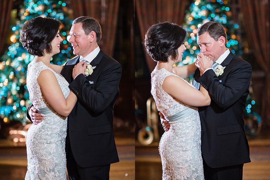 winter-wedding-windsor-willistead-manor-blue-wedding-dress-vintage-modern-46