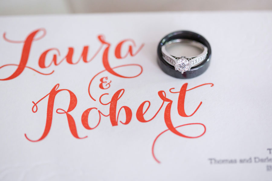la-zingara-windsor-wedding-willistead-manor-eryn-shea-photography-vintage-modern-wedding-letterpess-02