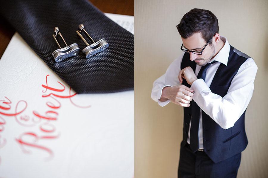 la-zingara-windsor-wedding-willistead-manor-eryn-shea-photography-vintage-modern-wedding-letterpess-03