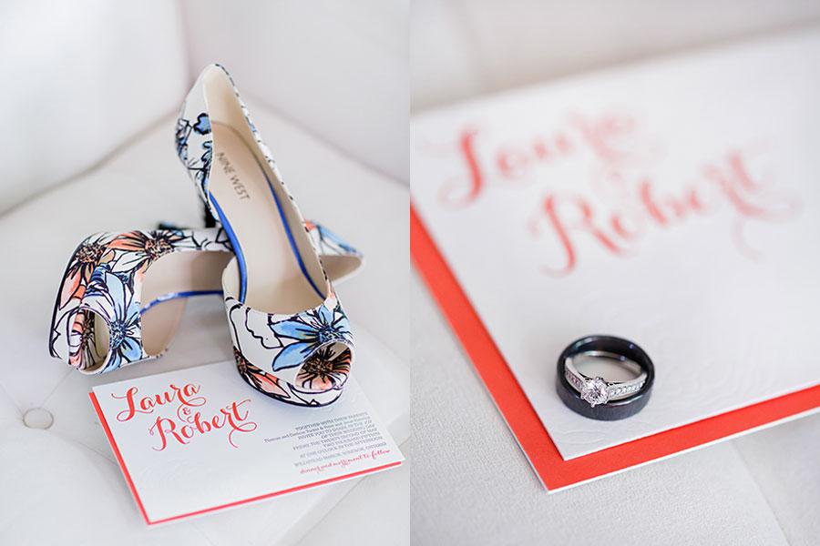 la-zingara-windsor-wedding-willistead-manor-eryn-shea-photography-vintage-modern-wedding-letterpess-08