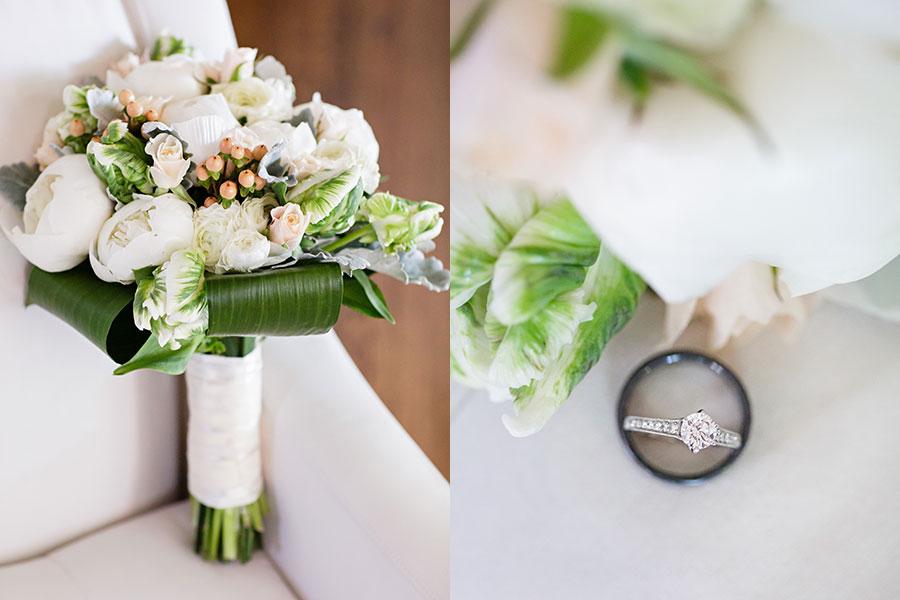 la-zingara-windsor-wedding-willistead-manor-eryn-shea-photography-vintage-modern-wedding-letterpess-10