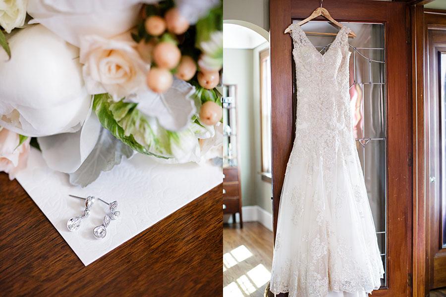 la-zingara-windsor-wedding-willistead-manor-eryn-shea-photography-vintage-modern-wedding-letterpess-12
