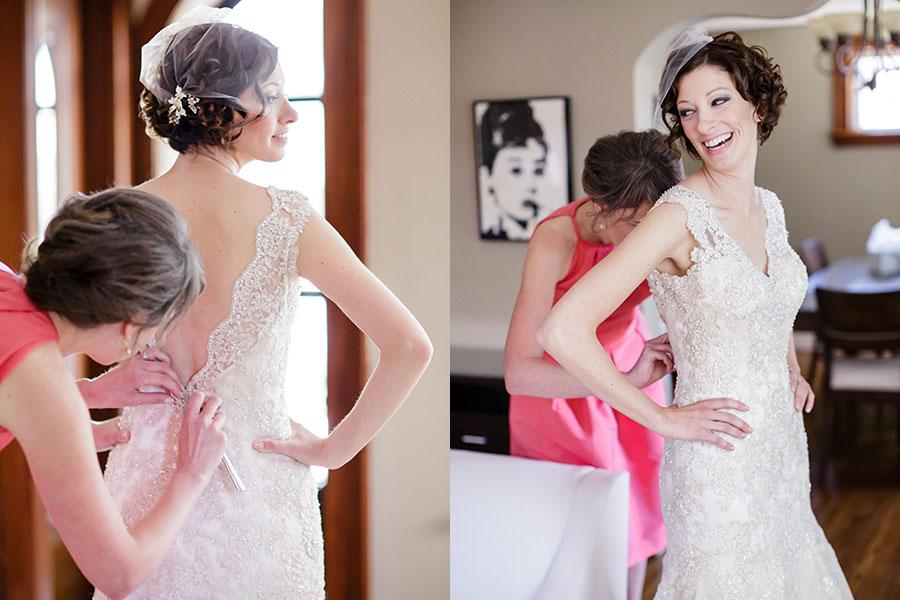 la-zingara-windsor-wedding-willistead-manor-eryn-shea-photography-vintage-modern-wedding-letterpess-13