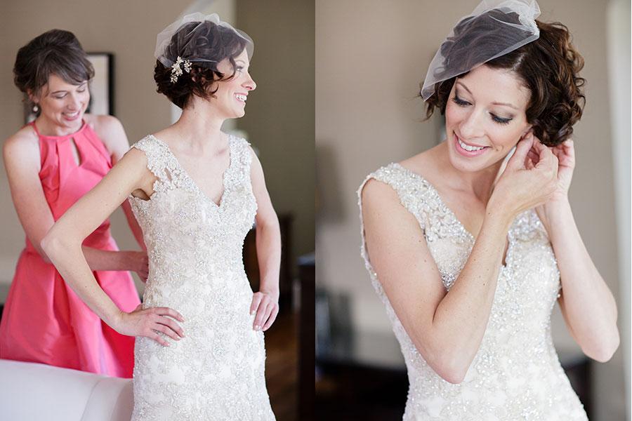 la-zingara-windsor-wedding-willistead-manor-eryn-shea-photography-vintage-modern-wedding-letterpess-14