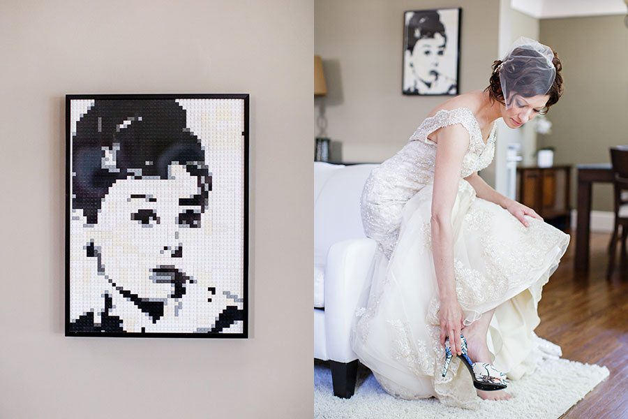 la-zingara-windsor-wedding-willistead-manor-eryn-shea-photography-vintage-modern-wedding-letterpess-15