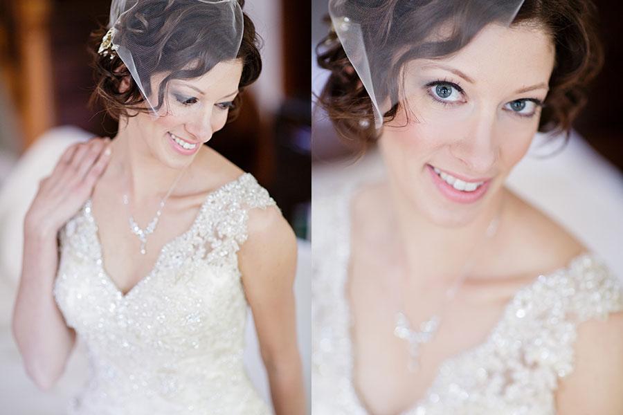 la-zingara-windsor-wedding-willistead-manor-eryn-shea-photography-vintage-modern-wedding-letterpess-16