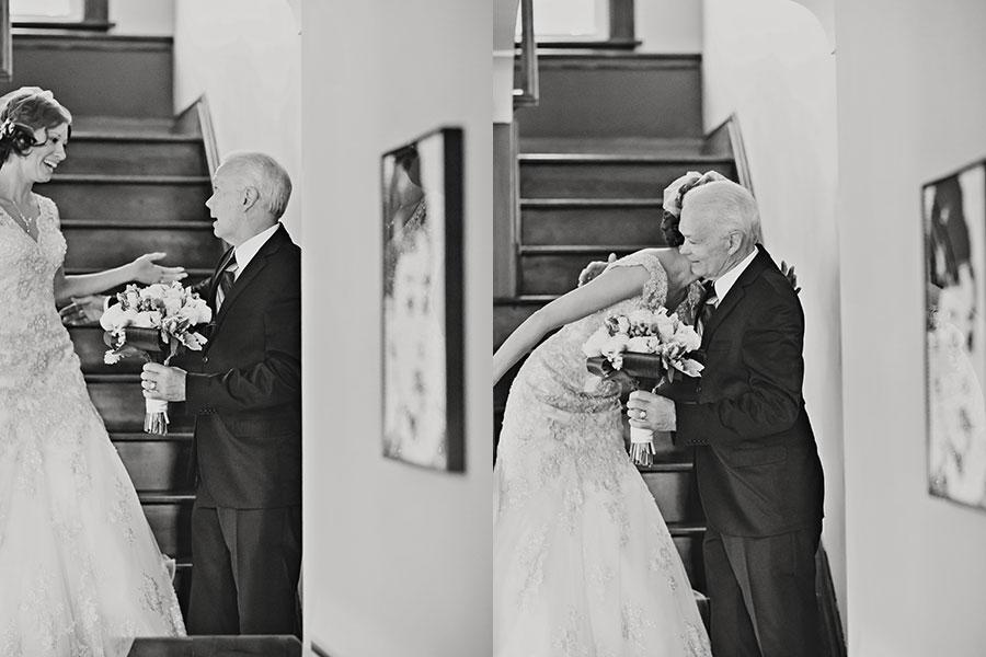 la-zingara-windsor-wedding-willistead-manor-eryn-shea-photography-vintage-modern-wedding-letterpess-17