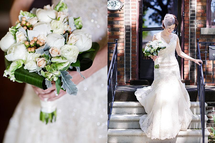 la-zingara-windsor-wedding-willistead-manor-eryn-shea-photography-vintage-modern-wedding-letterpess-18