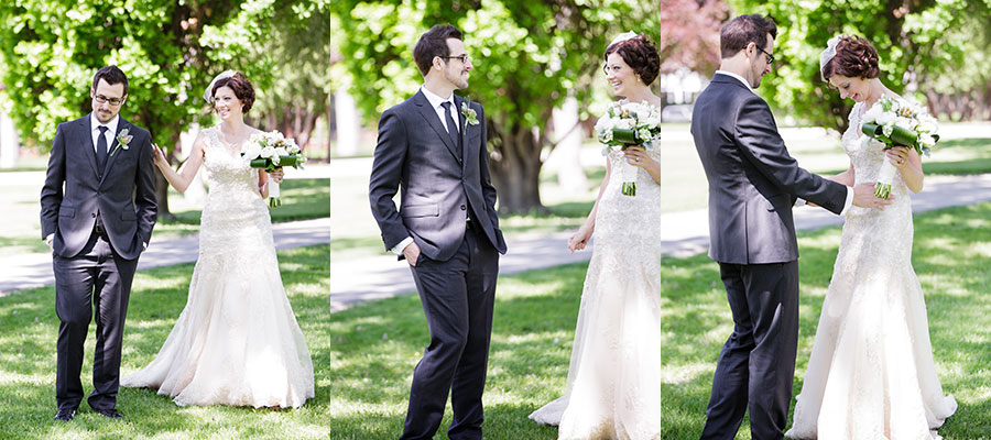 la-zingara-windsor-wedding-willistead-manor-eryn-shea-photography-vintage-modern-wedding-letterpess-19