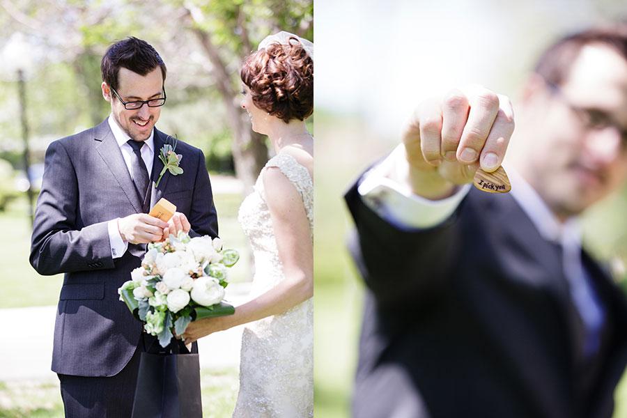 la-zingara-windsor-wedding-willistead-manor-eryn-shea-photography-vintage-modern-wedding-letterpess-20