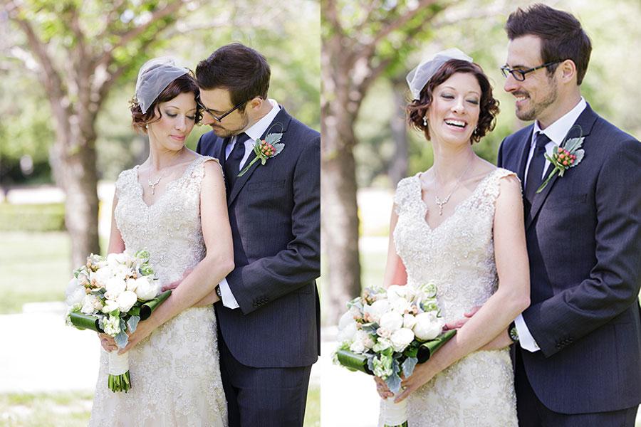la-zingara-windsor-wedding-willistead-manor-eryn-shea-photography-vintage-modern-wedding-letterpess-21