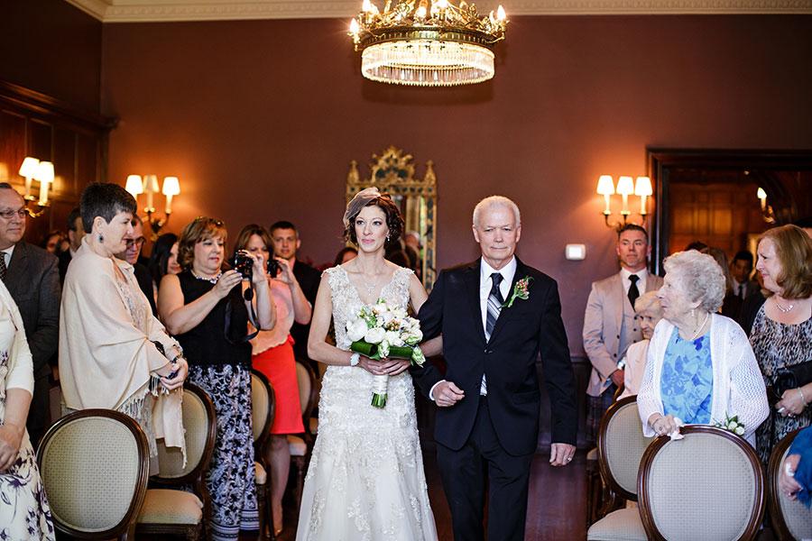 la-zingara-windsor-wedding-willistead-manor-eryn-shea-photography-vintage-modern-wedding-letterpess-22