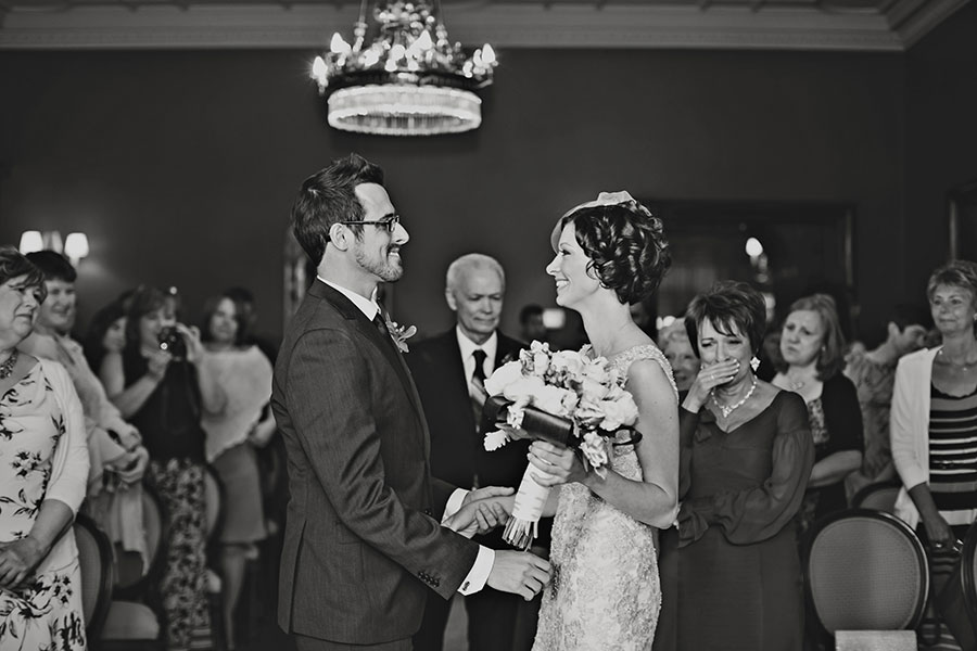la-zingara-windsor-wedding-willistead-manor-eryn-shea-photography-vintage-modern-wedding-letterpess-23