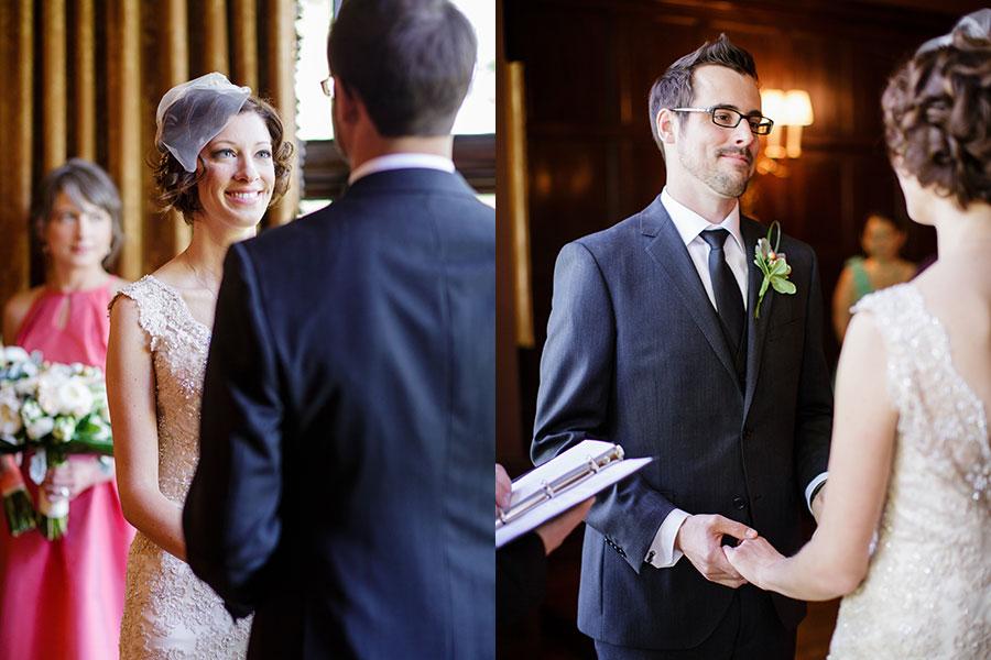 la-zingara-windsor-wedding-willistead-manor-eryn-shea-photography-vintage-modern-wedding-letterpess-24