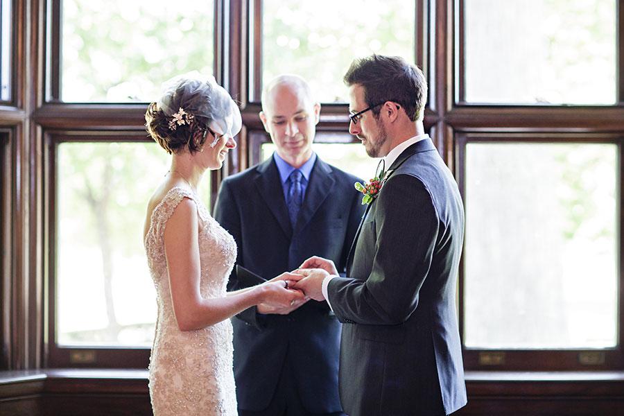 la-zingara-windsor-wedding-willistead-manor-eryn-shea-photography-vintage-modern-wedding-letterpess-25