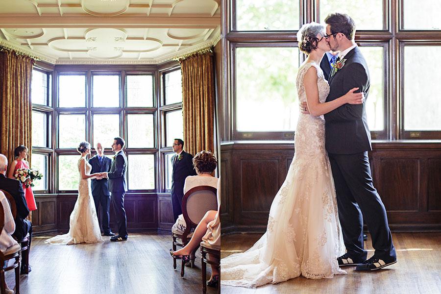 la-zingara-windsor-wedding-willistead-manor-eryn-shea-photography-vintage-modern-wedding-letterpess-26