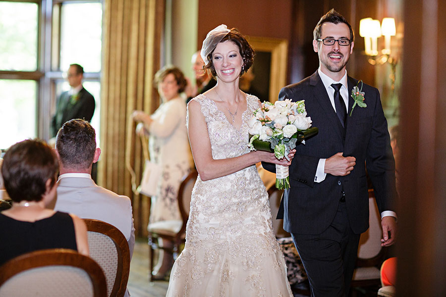 la-zingara-windsor-wedding-willistead-manor-eryn-shea-photography-vintage-modern-wedding-letterpess-27