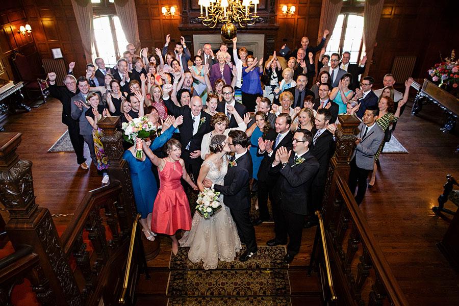 la-zingara-windsor-wedding-willistead-manor-eryn-shea-photography-vintage-modern-wedding-letterpess-28