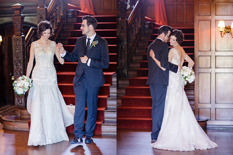 la-zingara-windsor-wedding-willistead-manor-eryn-shea-photography-vintage-modern-wedding-letterpess-29