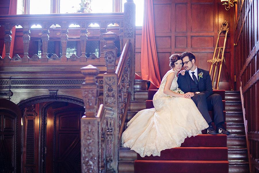 la-zingara-windsor-wedding-willistead-manor-eryn-shea-photography-vintage-modern-wedding-letterpess-30