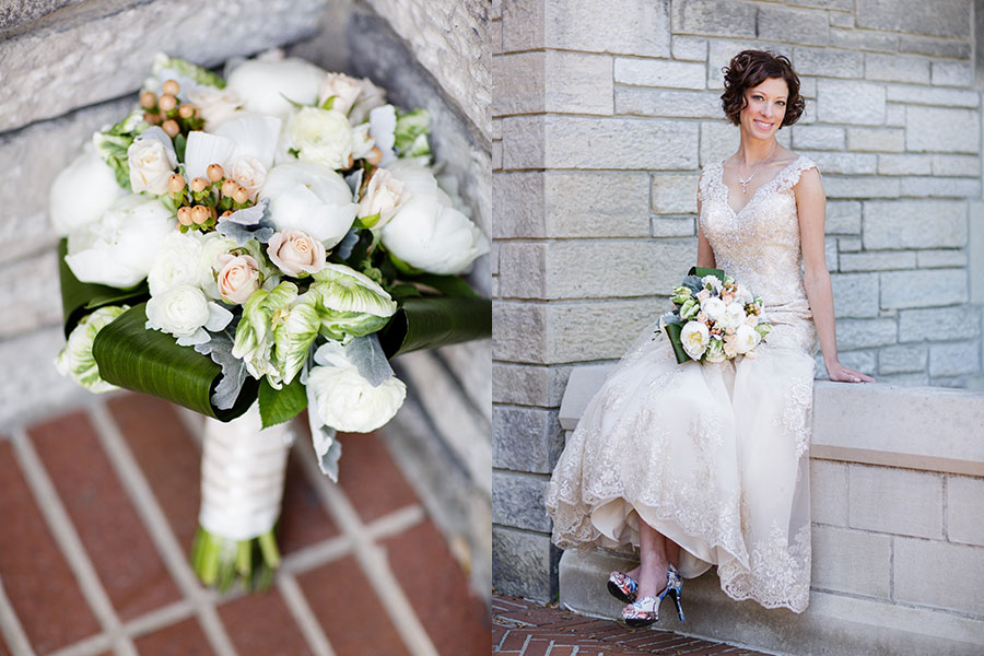 la-zingara-windsor-wedding-willistead-manor-eryn-shea-photography-vintage-modern-wedding-letterpess-31