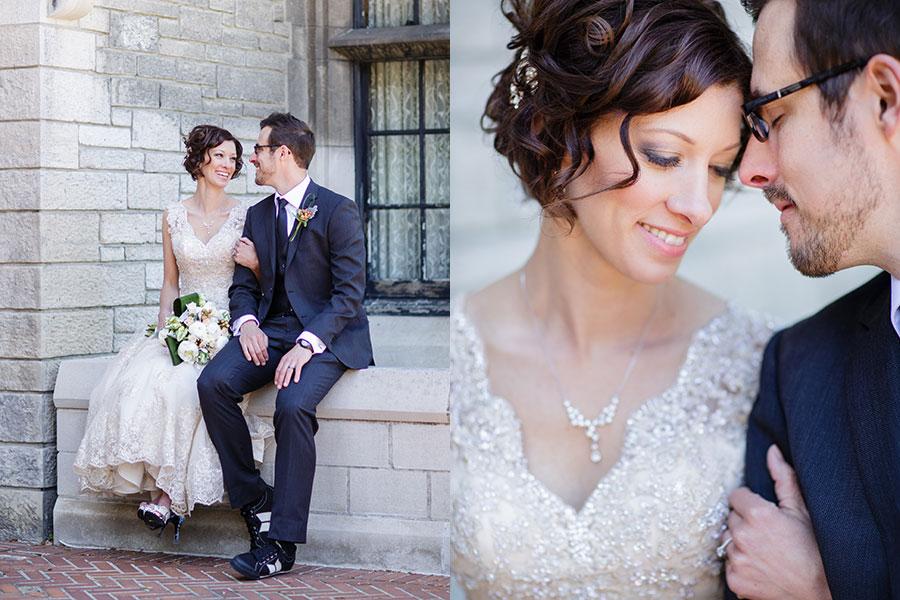 la-zingara-windsor-wedding-willistead-manor-eryn-shea-photography-vintage-modern-wedding-letterpess-32