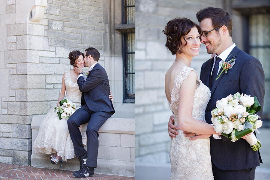 la-zingara-windsor-wedding-willistead-manor-eryn-shea-photography-vintage-modern-wedding-letterpess-33