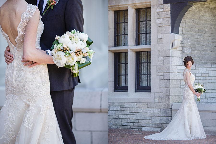 la-zingara-windsor-wedding-willistead-manor-eryn-shea-photography-vintage-modern-wedding-letterpess-34