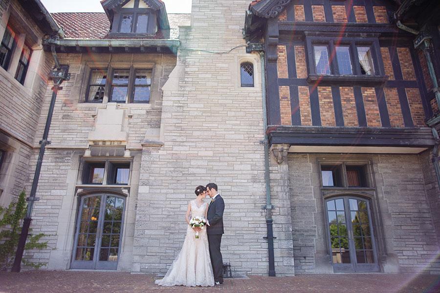 la-zingara-windsor-wedding-willistead-manor-eryn-shea-photography-vintage-modern-wedding-letterpess-35