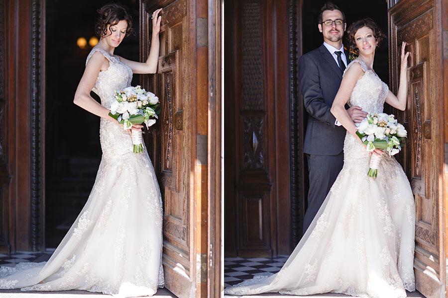 la-zingara-windsor-wedding-willistead-manor-eryn-shea-photography-vintage-modern-wedding-letterpess-37
