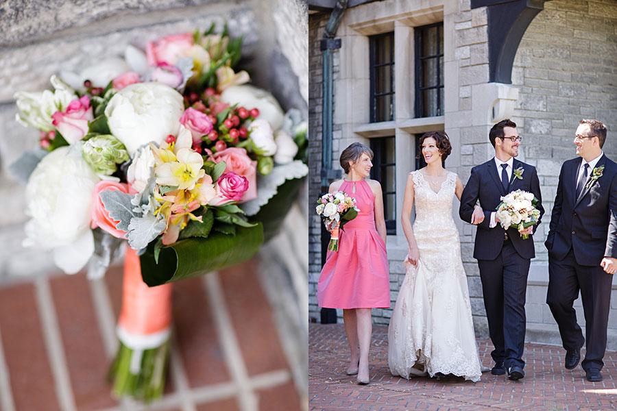 la-zingara-windsor-wedding-willistead-manor-eryn-shea-photography-vintage-modern-wedding-letterpess-39