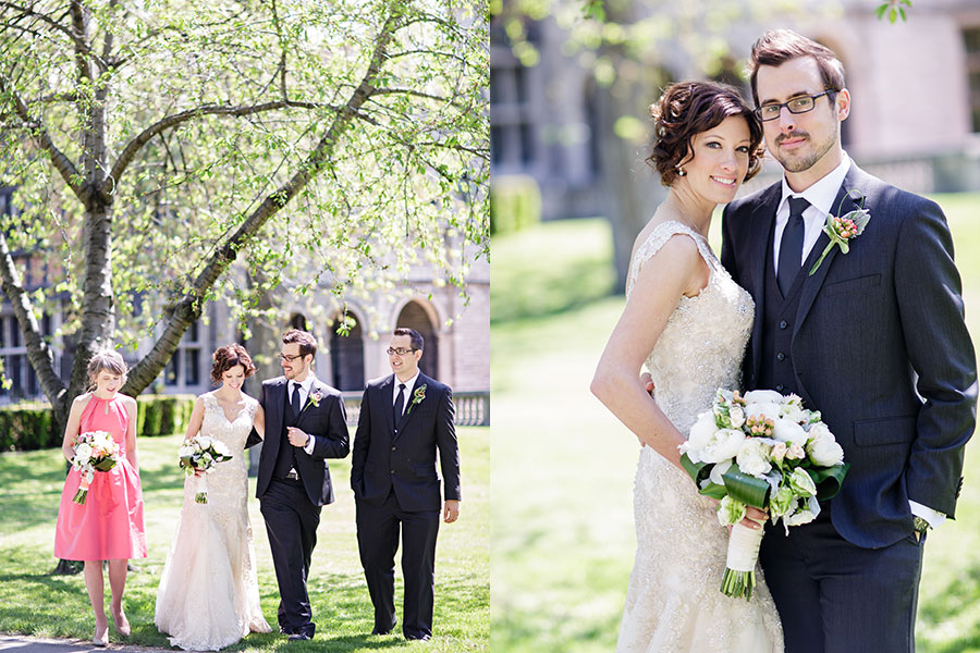 la-zingara-windsor-wedding-willistead-manor-eryn-shea-photography-vintage-modern-wedding-letterpess-40