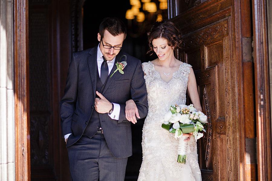 la-zingara-windsor-wedding-willistead-manor-eryn-shea-photography-vintage-modern-wedding-letterpess-38
