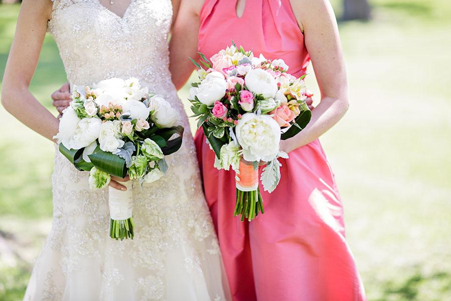la-zingara-windsor-wedding-willistead-manor-eryn-shea-photography-vintage-modern-wedding-letterpess-41