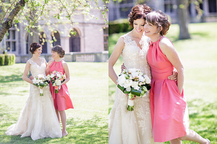 la-zingara-windsor-wedding-willistead-manor-eryn-shea-photography-vintage-modern-wedding-letterpess-42
