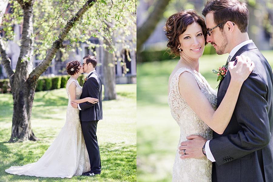 la-zingara-windsor-wedding-willistead-manor-eryn-shea-photography-vintage-modern-wedding-letterpess-43
