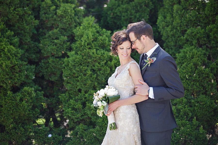 la-zingara-windsor-wedding-willistead-manor-eryn-shea-photography-vintage-modern-wedding-letterpess-44