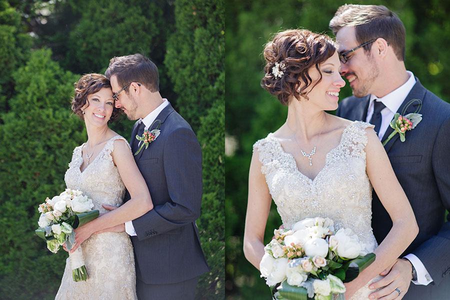 la-zingara-windsor-wedding-willistead-manor-eryn-shea-photography-vintage-modern-wedding-letterpess-45