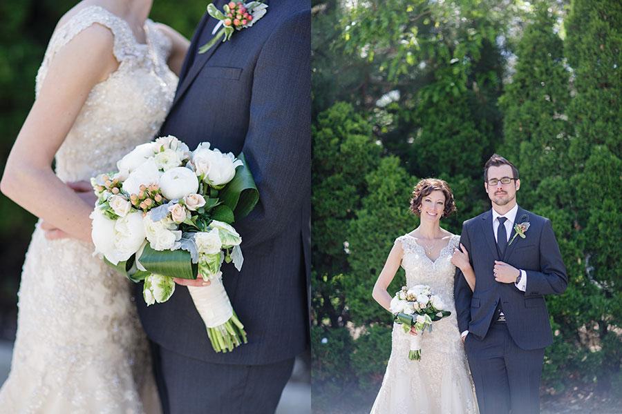 la-zingara-windsor-wedding-willistead-manor-eryn-shea-photography-vintage-modern-wedding-letterpess-46