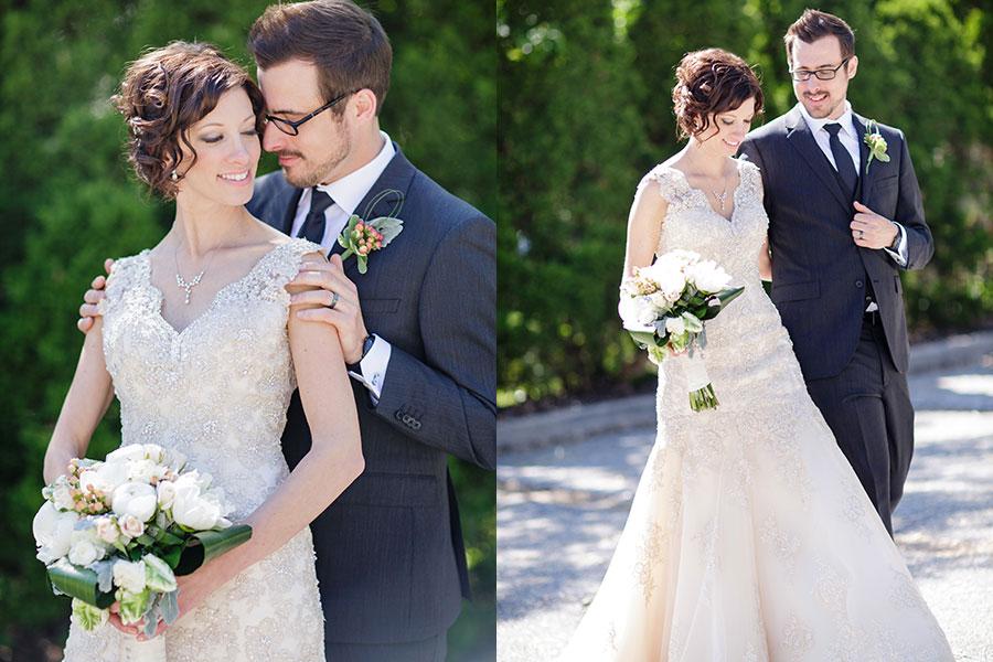 la-zingara-windsor-wedding-willistead-manor-eryn-shea-photography-vintage-modern-wedding-letterpess-47-2