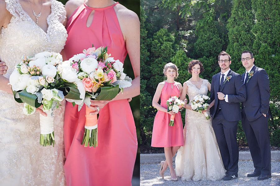 la-zingara-windsor-wedding-willistead-manor-eryn-shea-photography-vintage-modern-wedding-letterpess-48