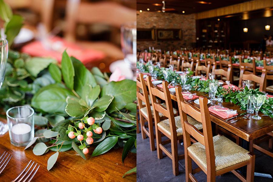 la-zingara-windsor-wedding-willistead-manor-eryn-shea-photography-vintage-modern-wedding-letterpess-50