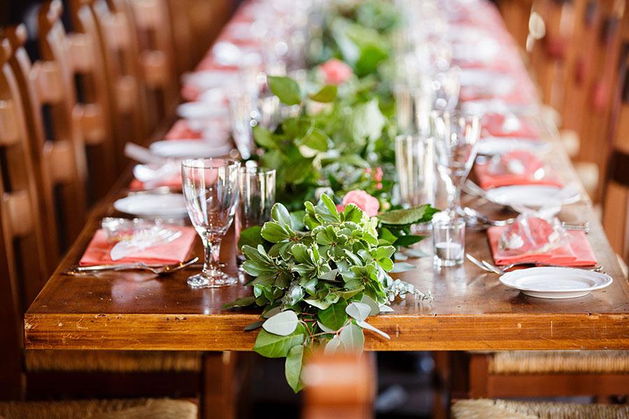 la-zingara-windsor-wedding-willistead-manor-eryn-shea-photography-vintage-modern-wedding-letterpess-51