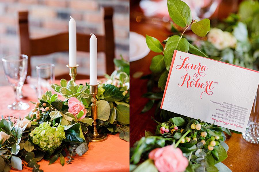 la-zingara-windsor-wedding-willistead-manor-eryn-shea-photography-vintage-modern-wedding-letterpess-52