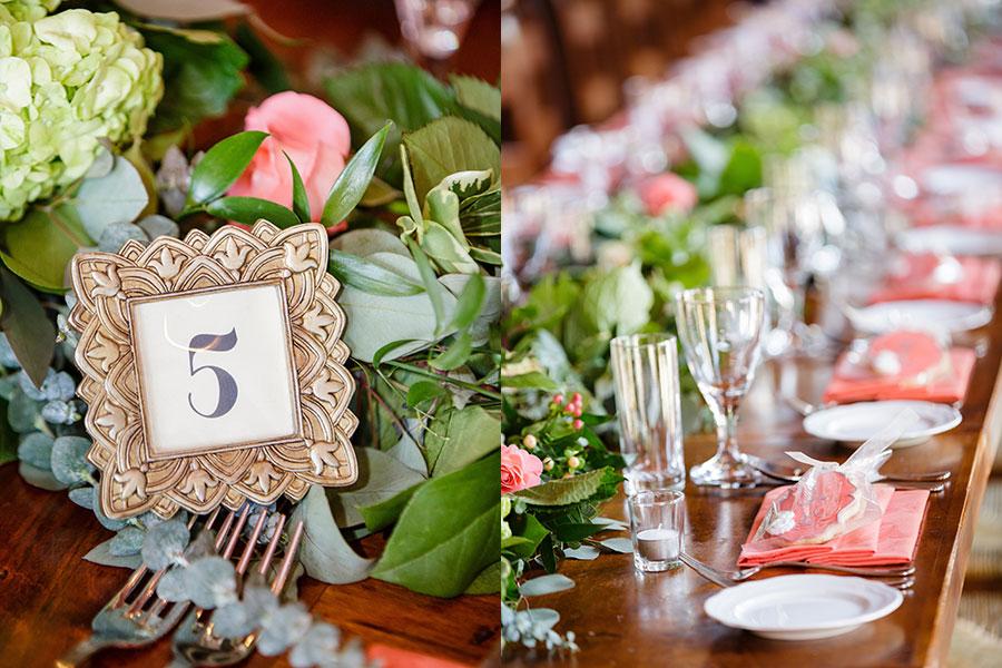 la-zingara-windsor-wedding-willistead-manor-eryn-shea-photography-vintage-modern-wedding-letterpess-54