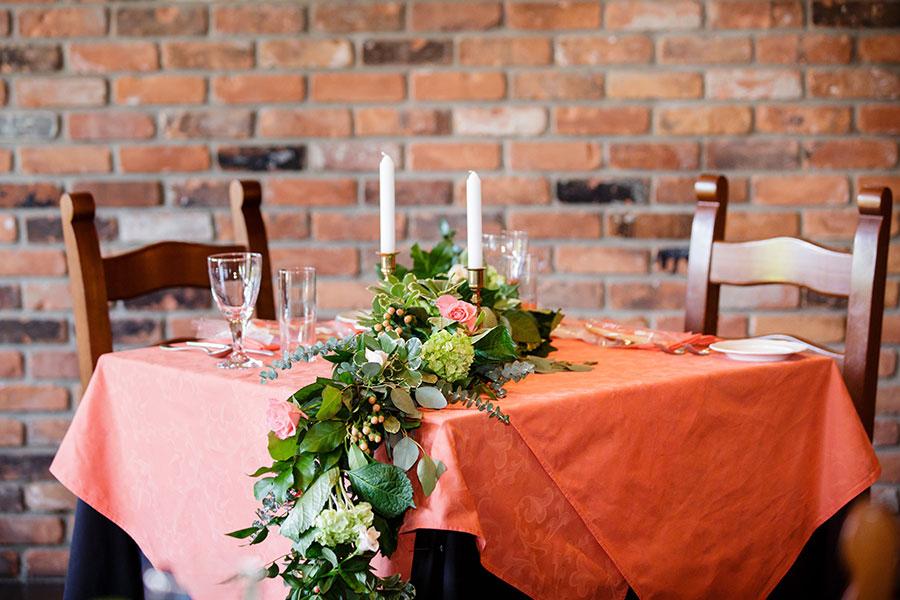 la-zingara-windsor-wedding-willistead-manor-eryn-shea-photography-vintage-modern-wedding-letterpess-55